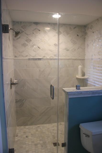 Master Bedroom Addition Bathroom By Derisio Construction