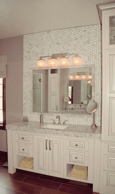 Master Bedroom Bathroom Remodel Green Bay Wi