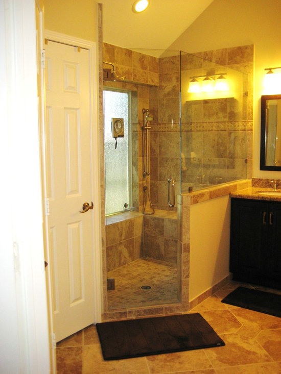 Wrap around home design ideas pictures remodel and decor for Bath wraps bathroom remodeling reviews