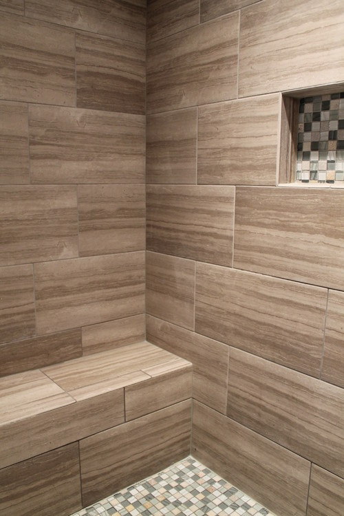 Magnificent Sterling Shower Walls Frieze - Bathtubs For Small ...