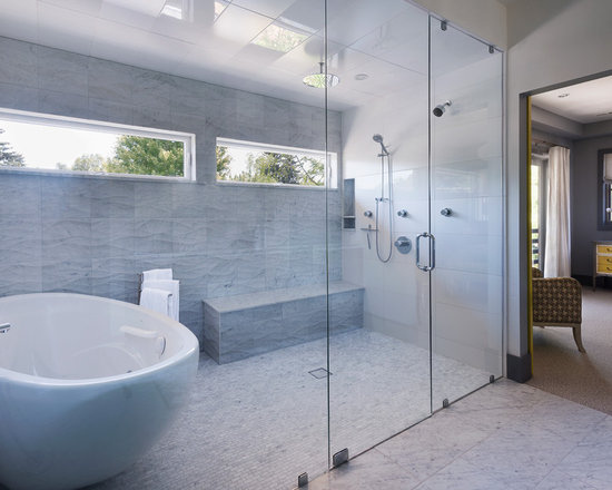 bathroom showers tile save email 11268