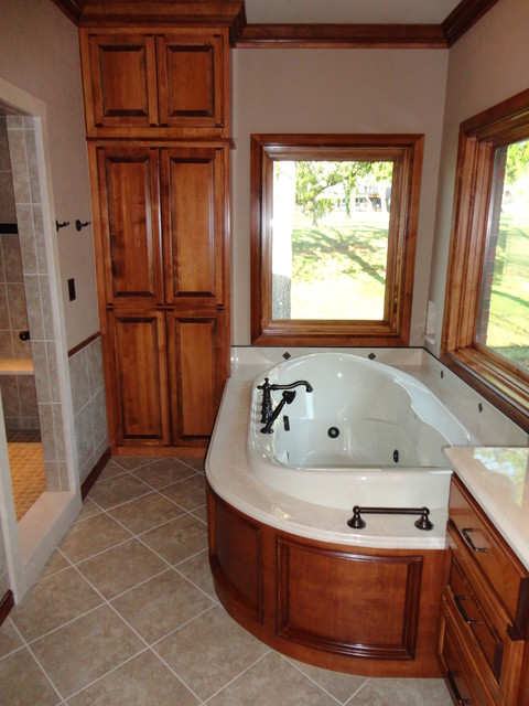 bathroom oklahoma city by birmingham remodeling and construction