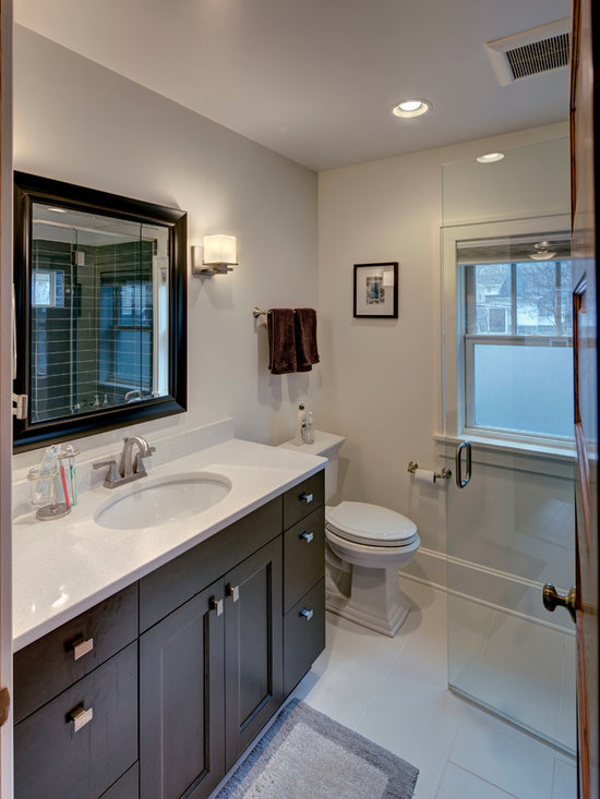Save email for Small 3 piece bathroom ideas