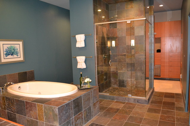 730 new hampshire 5d industrial bathroom by for Bathroom design 5d