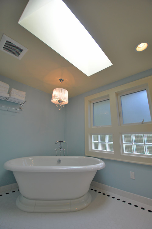 Where are the obscure glass windows from - Obscure glass windows for bathrooms ...