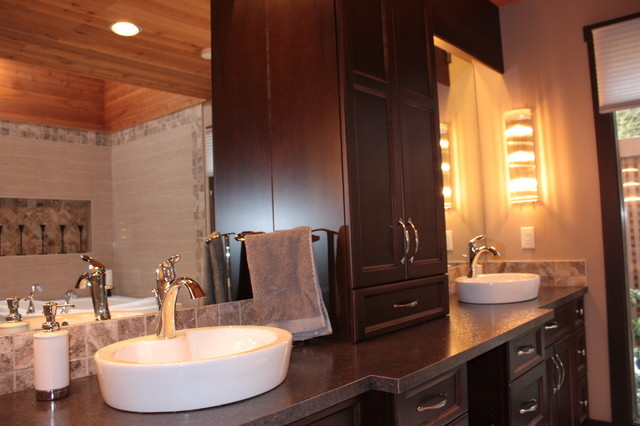 mazur derrickson place west kelowna contemporary bathroom