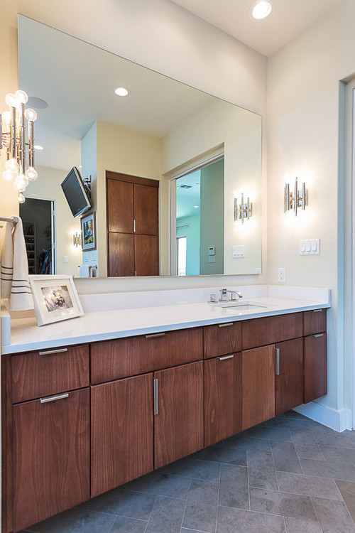 Love The Vanity Cabinet Where Can I Find It Thanks