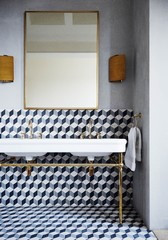 Look Out for These Hidden Costs When Renovating Your Bathroom