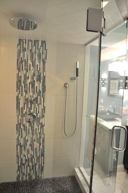 MDI Bath traditional-bathroom