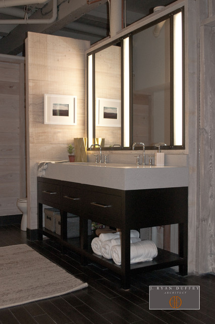 Means street loft industriel salle de bain atlanta for What does salle de bain mean