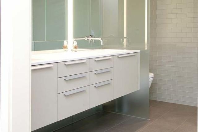 Bathroom Fixtures Seattle 27 excellent bathroom fixtures seattle | eyagci
