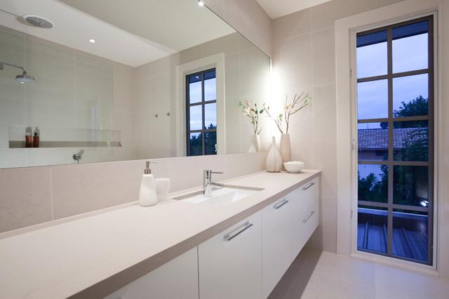 Melbourne stone italiana jaipur vanilla kitchen and for Kitchen cabinets jaipur