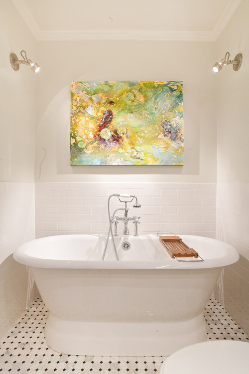 Mercedes more info for Alcove bathtub dimensions