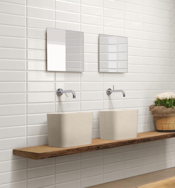 pebble tiles bathroom uk