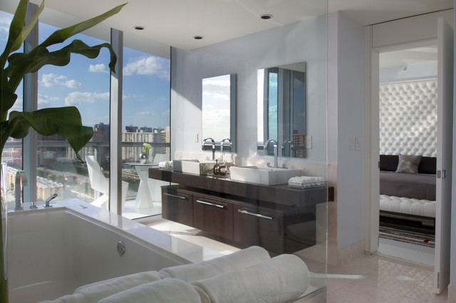 Bathroom Furniture Miami Florida Modroxcom