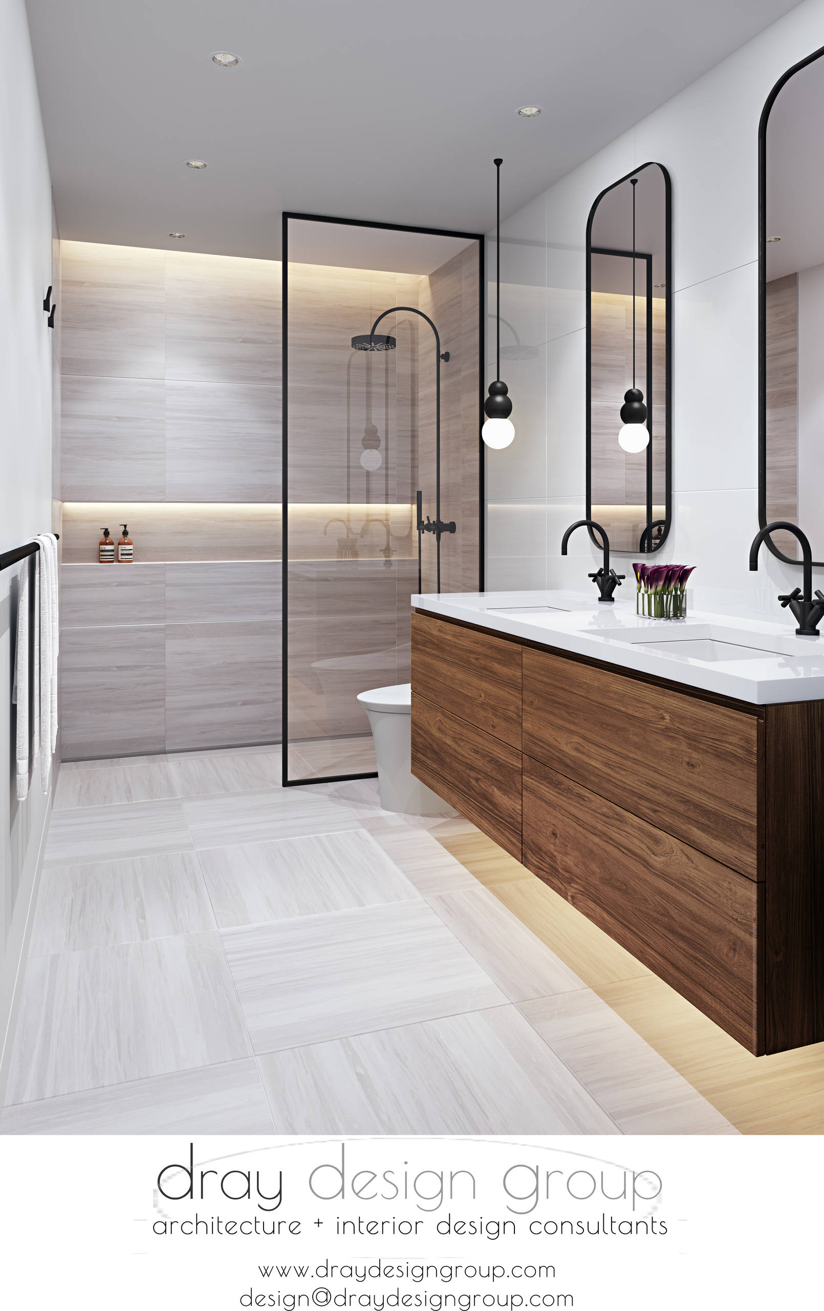 Shower Pictures Ideas