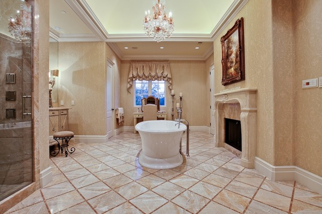 luxury homes interior bathrooms 2016 luxury homes interior bathrooms