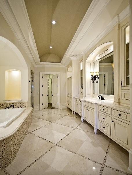 Benvenutiallangolo Luxury Homes Interior Bedrooms Images