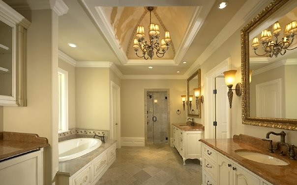 Inside Luxury Homes Bathroom interesting luxury homes interior bathrooms for design ideas