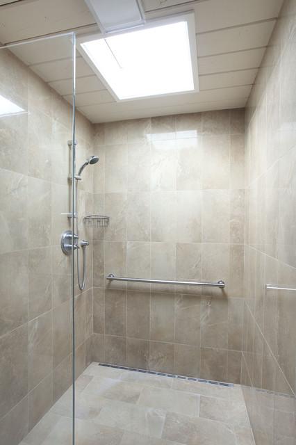 Midcentury Bathroom midcentury-bathroom
