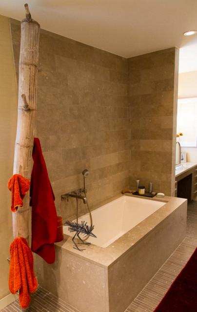 Original Faucets Toilets Fixtures Service Tulsa OK Plumbing Amp Drain Services