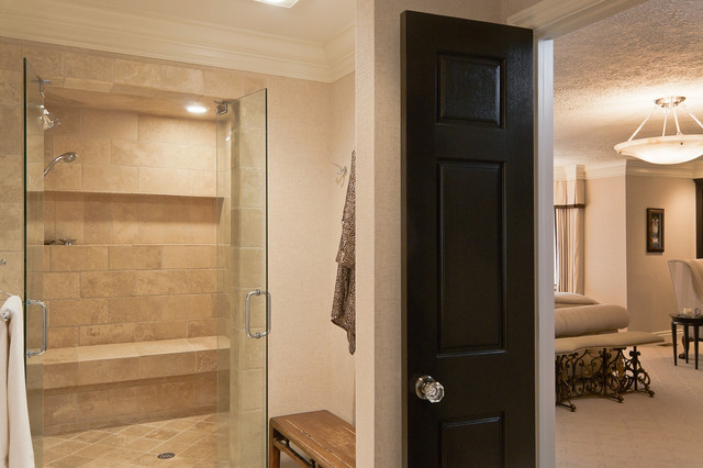 Milen traditional-bathroom