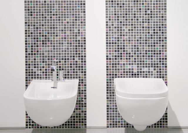 MILKbath modern-bathroom