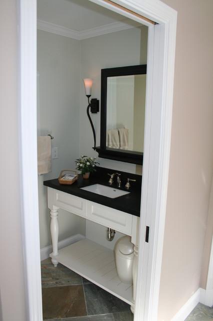Miller traditional-bathroom