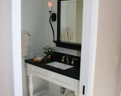 Miller traditional-bathroom
