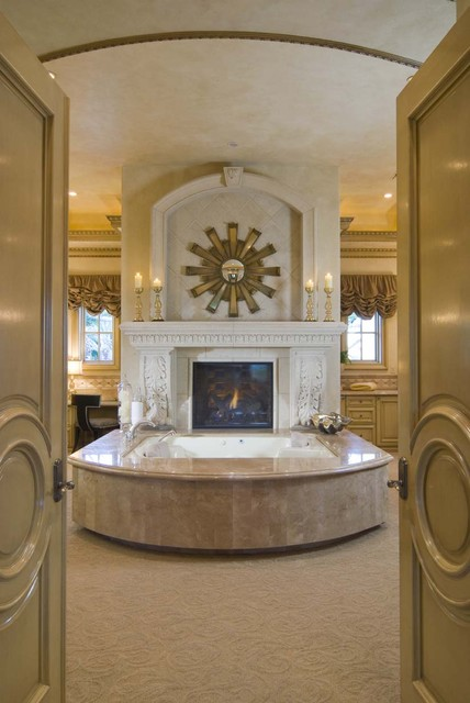 Million Dollar Rooms By Realm Of Design Las Vegas