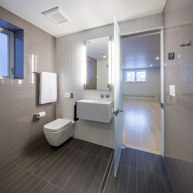 Brilliant The Other Two Had New Countertops And Faucets Installed The Results Are Stellar I Am Very Pleased With The Quality And The Entire Crew Was Pleasant And Tidy I Would Hire Them For Another Project Minneapolis Bathroom Remodeling Is An