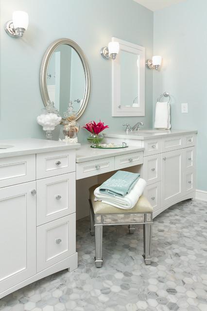 New Mirrors Beside Stainless Steel Floor Mirrors Next To Nickel Bathroom
