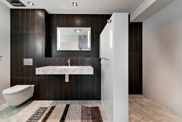 perth wa contemporary bathroom perth by european concepts