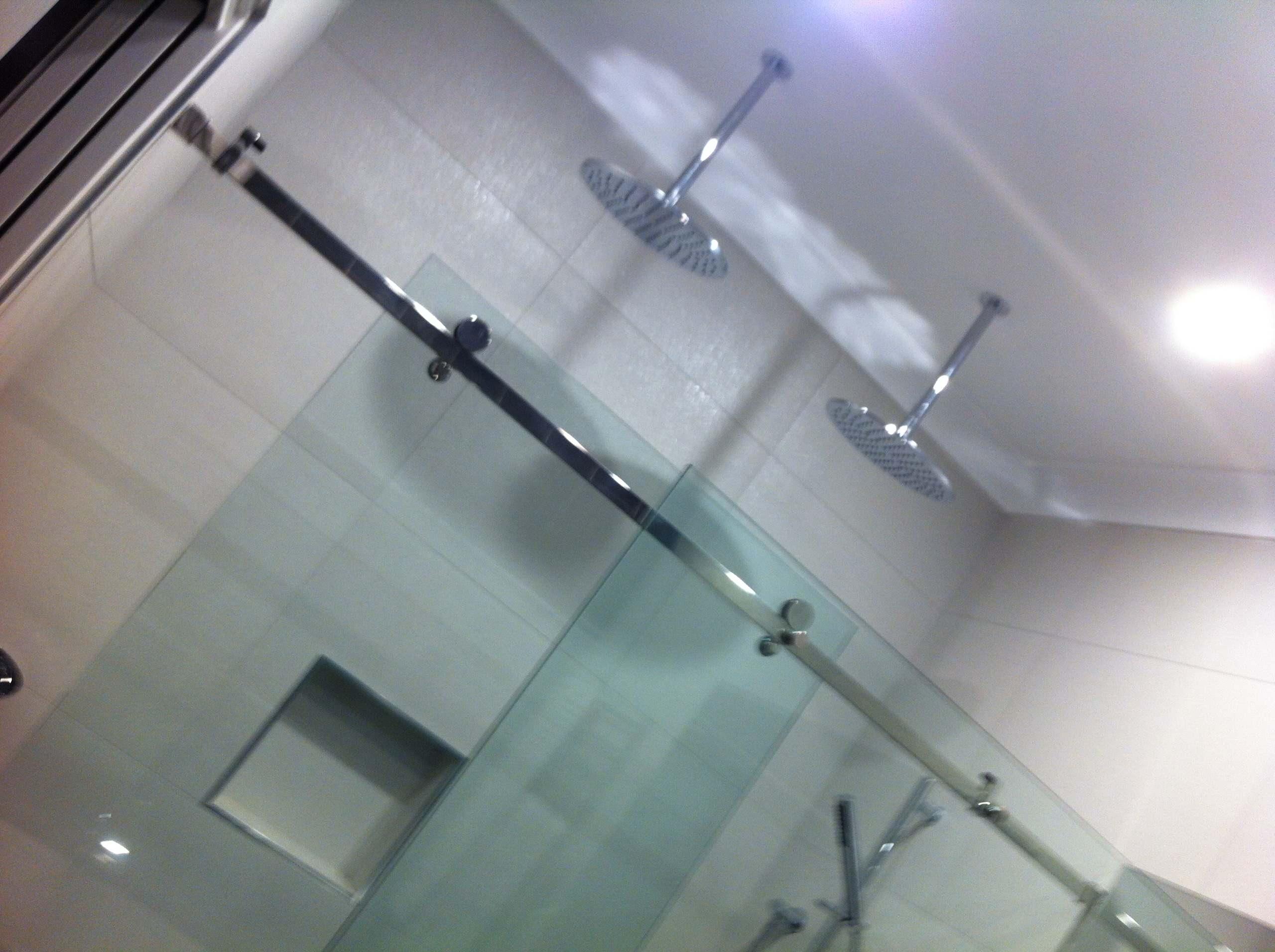 Miranda - C&P - Bathroom