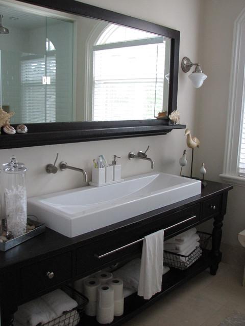 miriam manzo interiors traditional-bathroom