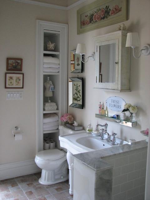 miriam manzo traditional-bathroom