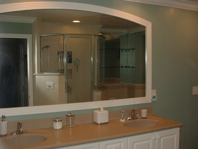 Perfect Are You Looking To Install Bathroom Floor Tiling In Tampa Soon? Find Accurate Tampa Bathroom Floor Tile Installation Costs Right Now Knowing Accurate Remodeling Costs Upfront Can Help You Negotiate More Effectively With Trade