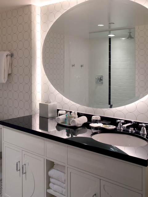 Fantastic Mosaic Bathrooms Design Huge Big Bathroom Wall Mirrors Flat Bathroom Center Hillington Bathrooms With Showers And Tubs Old Moen Single Lever Bathroom Faucet Repair ColouredWall Mounted Magnifying Bathroom Mirror With Lighted Mirrors By Electric Mirror   A Sample Of Our Models   Modern ..