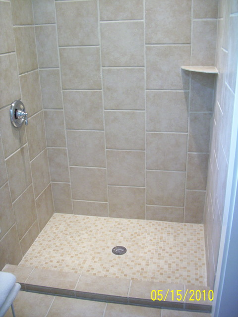 misc traditional-bathroom