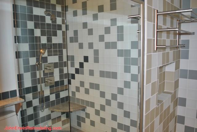 Bathroom Remodel Olympia WaJourney Of A Bathroom Remodel In Olympia - Bathroom remodel olympia wa