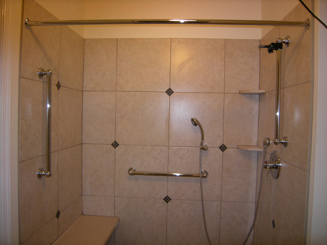 Misc. contemporary-bathroom