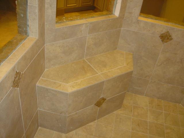 Permalink to Bathroom Remodeling Jobs