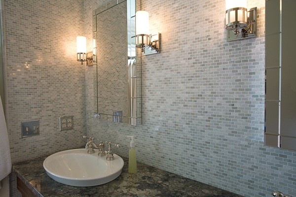 tile gallery photos bathroom other metro by mission stone tile