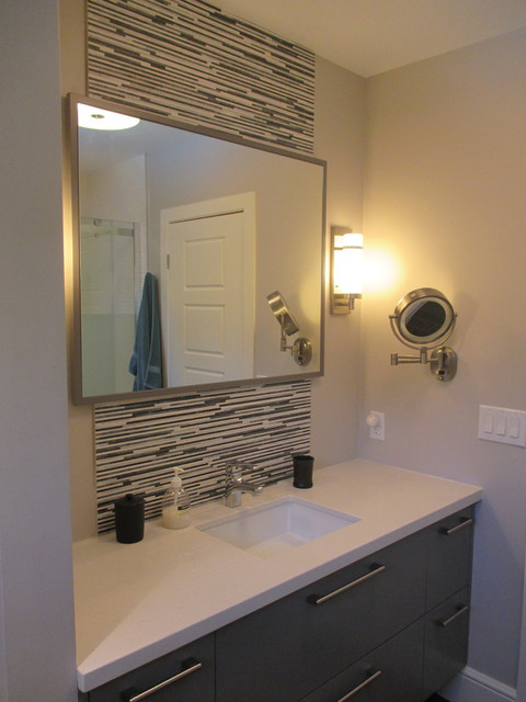 Elegant Loreco Mirror Has Been Providing Clients In Mississauga And Throughout The Greater Toronto Area With Excellent Service For Over 25 Years! We Do It All, Including Shower And Bath Enclosures, Frameless Showers, Closet Doors, Frameless