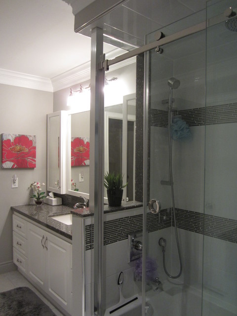 Beautiful BATH PHOTOS Bathroom Powder Room