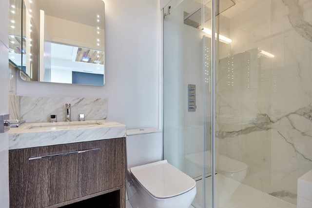 Perfect See Our Work  Mississauga Bath Solutions