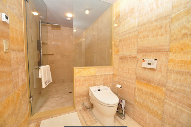 New Mississauga Bathroom Remodeling  Bath Solutions ON  905 4562284