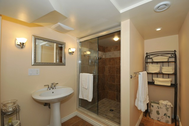 Lastest   Shower Conversions WalkIn Tubs  Bath Solutions Mississauga
