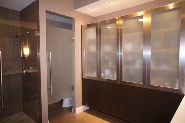custom bathroom vanities naples fl contemporary bathroom miami