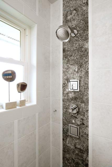 5x8 bathroom 28 images bathroom best 5x8 bathroom for 5x8 bathroom layout